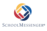 School Messenger Image